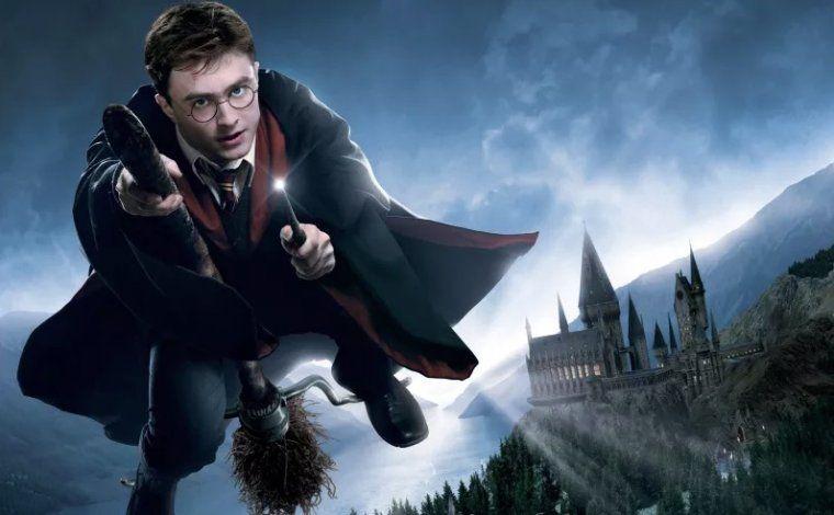 Ripollet acollirà una setmana dedicada a Harry Potter