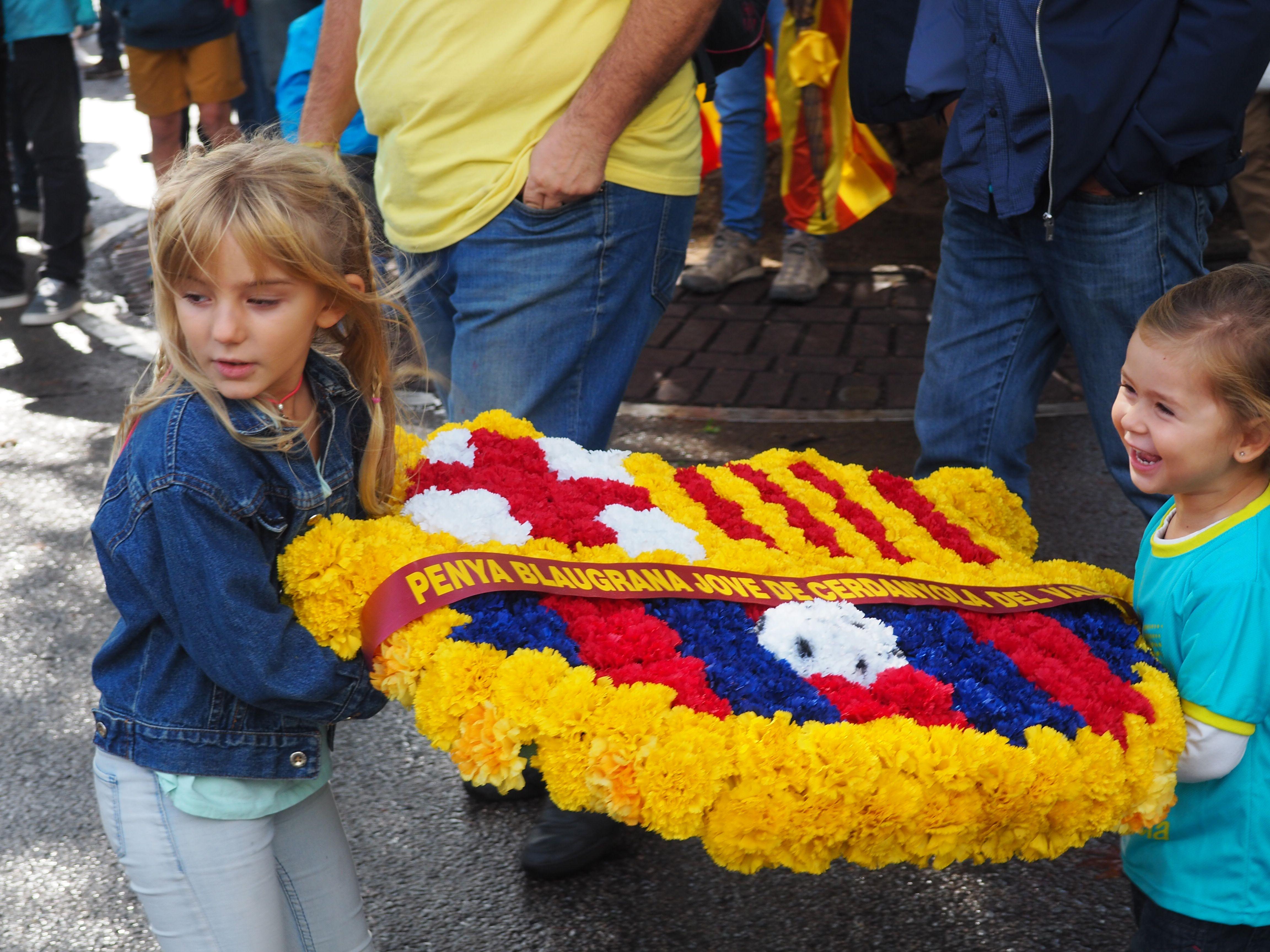 Penya Barcelonista Jove de Cerdanyola