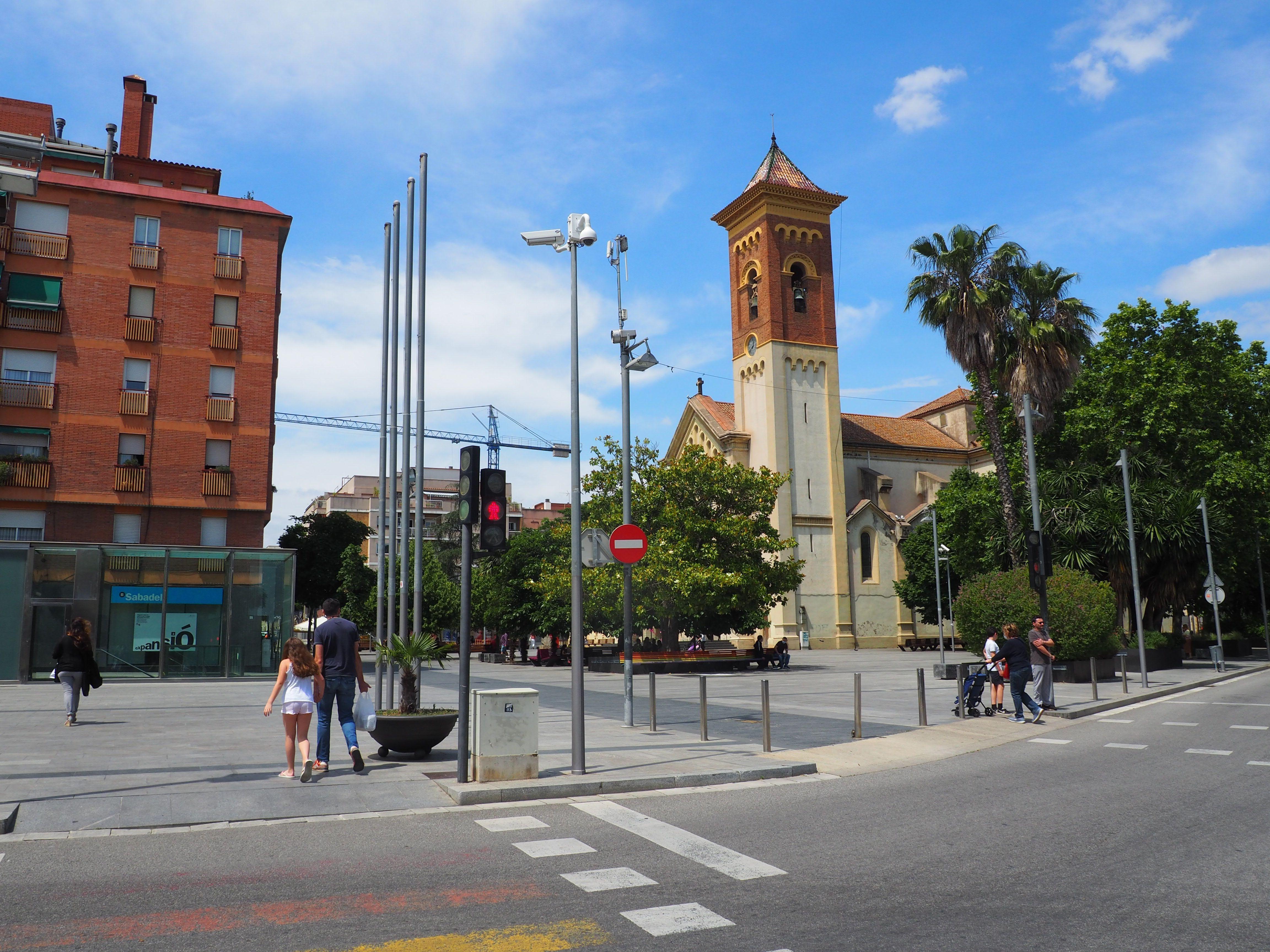 Al mes de maig, la Taula per a la reconstrucció social i econòmica de Cerdanyola va consensuar 109 actuacions per aplicar a la ciutat